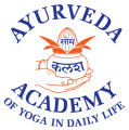 Ayurveda Academy of Yoga in Daily Life